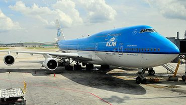 aereo-klm