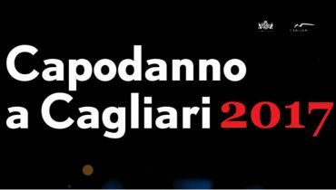 capodanno-cagliari-manifesto-2017