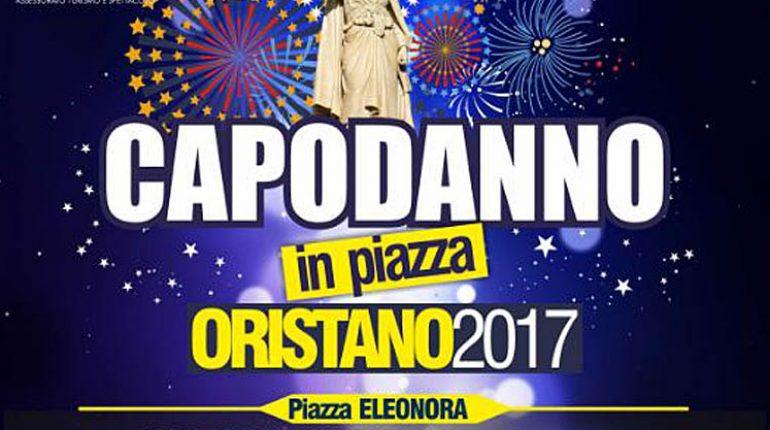 capodanno-oristano-manifesto-2017