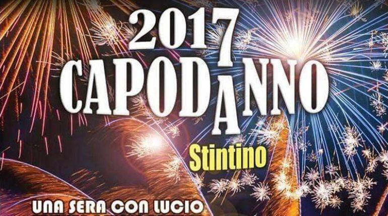 capodanno-stintino-manifesto-2017