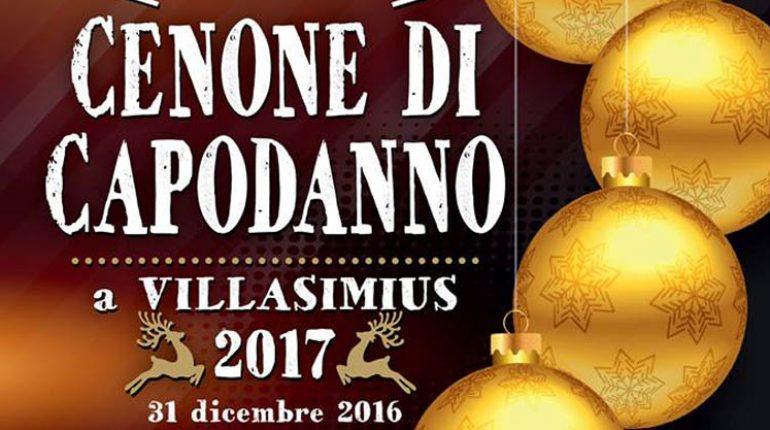 cenone-capodanno-villasimius-manifesto-2017