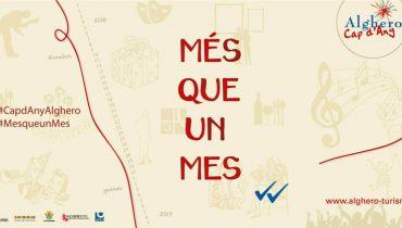 eventi-natale-alghero-manifesto-2016