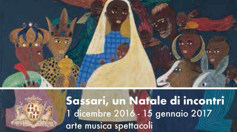 eventi-natale-sassari-manifesto-2016