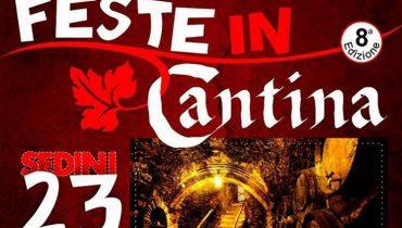 feste-in-cantina-sedini-manifesto-2016