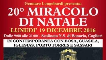 miracolo-di-natale-cagliari-sassari-iglesias-manifesto-2016