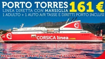 nave-marsiglia-porto-torres-estate-2017