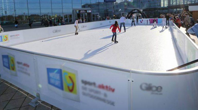 pista-pattinaggio-sul-ghiaccio