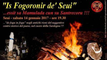fuoco-sant-antonio-abate-seui-manifesto-2017
