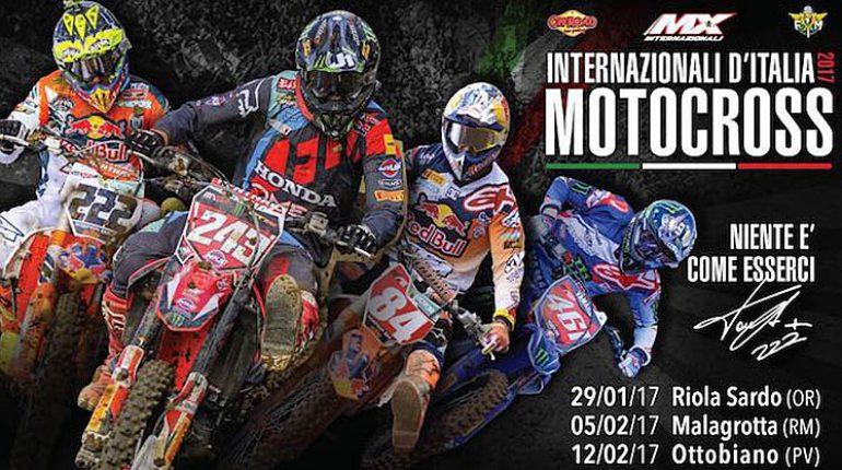 internazionali-italia-motocross-2017