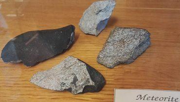meteorite-sinnai