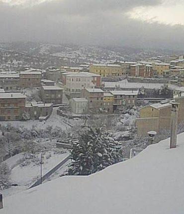 neve-a-fonni-gennaio-2017