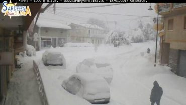 neve-fonni-18-gennaio-2017
