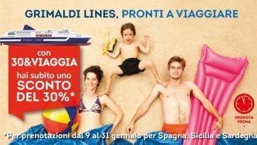 offerta-grimaldi-lines-estate-2017