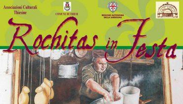 rochitas-in-festa-thiesi-manifesto