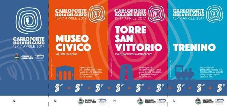 escursioni-carloforte-isola-del-gusto-biglietti