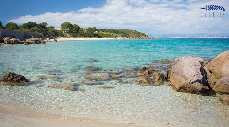 spiaggia-girin-carloforte