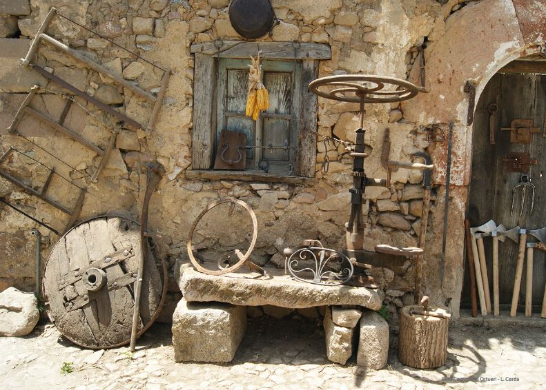 antica-casa-ortueri