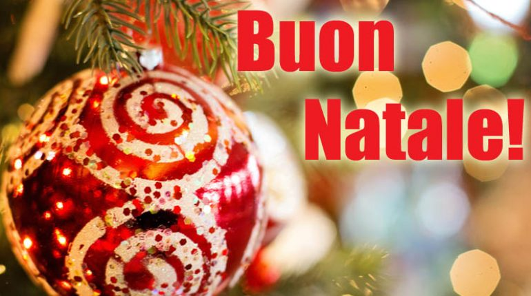 Auguri Di Natale In Sardo Campidanese.Tanti Auguri Di Buon Natale In Sardo Sanzoni Di Natale