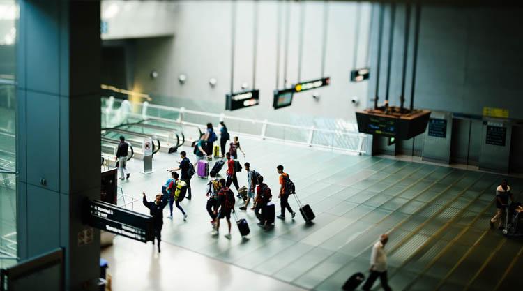 I diritti dei passeggeri aerei sardegna in blog 2018 for Offerte budoni agosto