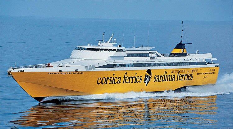 Traghetti sardegna fino al 50 di sconto con sardinia for Offerte budoni agosto